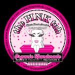 PINKTUB-150x150
